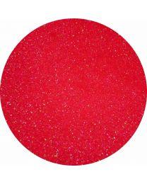 Diamond Line glitter 57