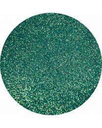 Diamond Line glitter 60