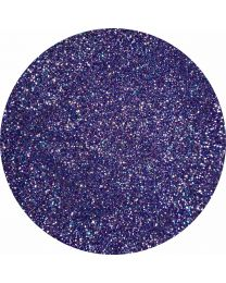 Diamond Line glitter 63