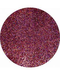 Diamond Line glitter 64