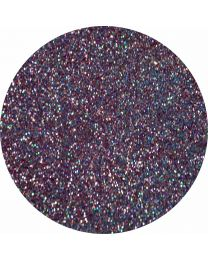 Diamond Line glitter 65
