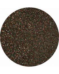 Diamond Line glitter 66