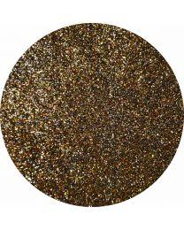 Diamond Line glitter 67