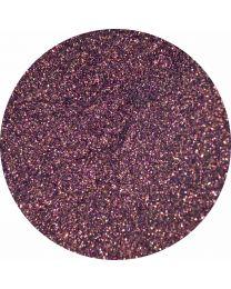Diamond Line glitter 69