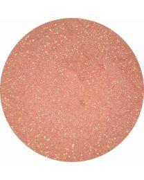 Diamond Line glitter 71