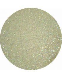 Diamond Line glitter 72