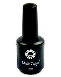 Mat top Coat 15 ml