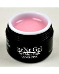 Next gel Cover Pink 30 gram