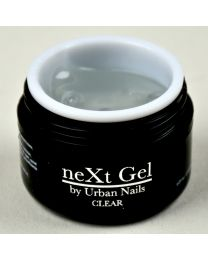 Next gel Clear 15 gram