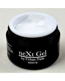 Next gel White 30 gram