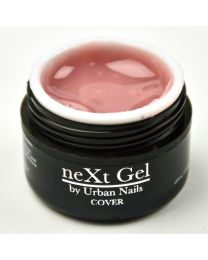 Next gel Cover 30 gram