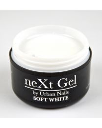 Next gel Soft White 30 gram