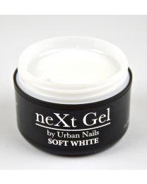 Next gel Soft White 30 gram