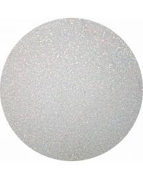 Glitter Dust 1
