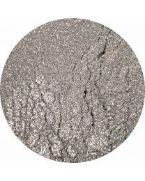 Glitter Dust 2