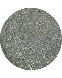 Glitter Dust 3