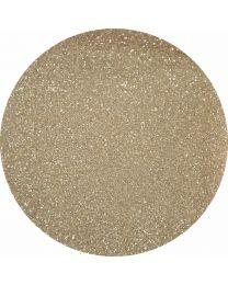 Glitter Dust 4