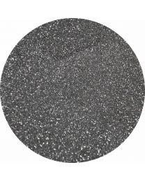 Glitter Dust 6