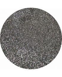 Glitter Dust 7
