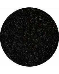 Glitter Dust 9