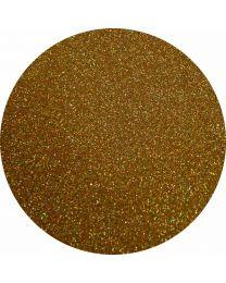 Glitter Dust 10