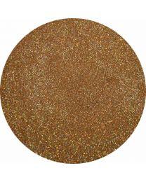 Glitter Dust 11