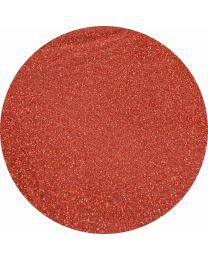 Glitter Dust 14
