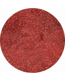 Glitter Dust 15