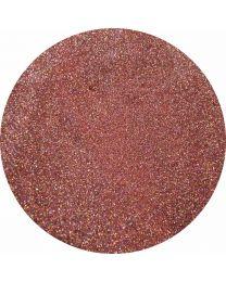 Glitter Dust 18