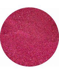 Glitter Dust 20