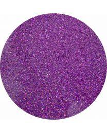 Glitter Dust 21