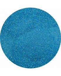 Glitter Dust 22