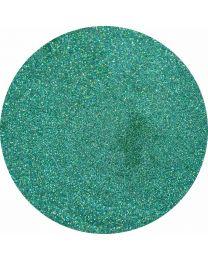 Glitter Dust 23