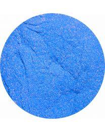 Glitter Dust 24