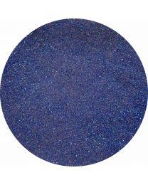 Glitter Dust 25
