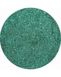 Glitter Dust 26