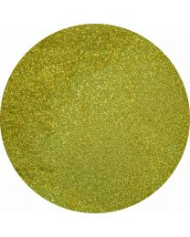 Glitter Dust 28