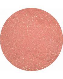 Glitter Dust 30