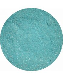 Glitter Dust 31