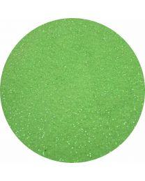 Glitter Dust 32