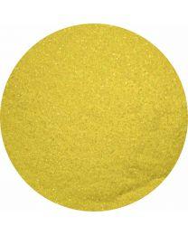 Glitter Dust 33