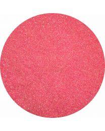 Glitter Dust 34