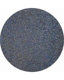 Glitter Dust 36