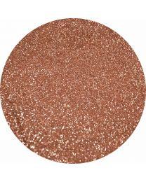 Glitter Dust 37