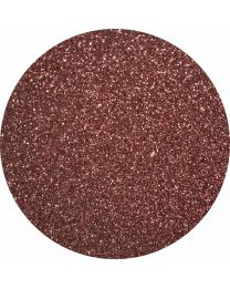 Glitter Dust 38