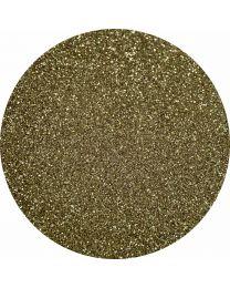 Glitter Dust 39