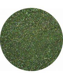 Glitter Dust 40