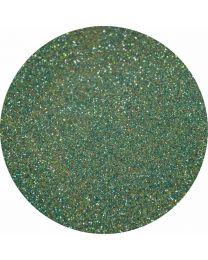 Glitter Dust 41