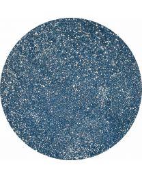 Glitter Dust 42