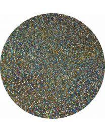 Glitter Dust 43